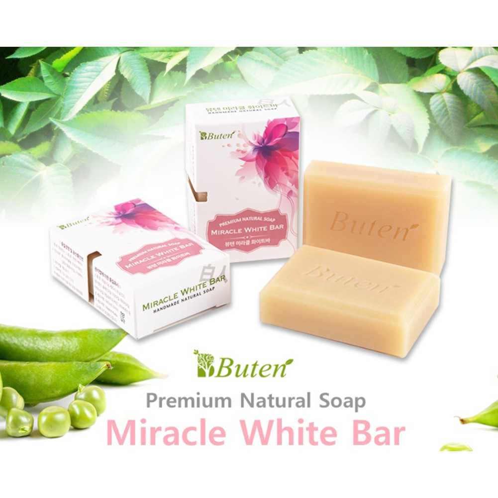 Hoe Hin White Flower Embrocation Medicated Oil 1 Dozen 12 Boxes