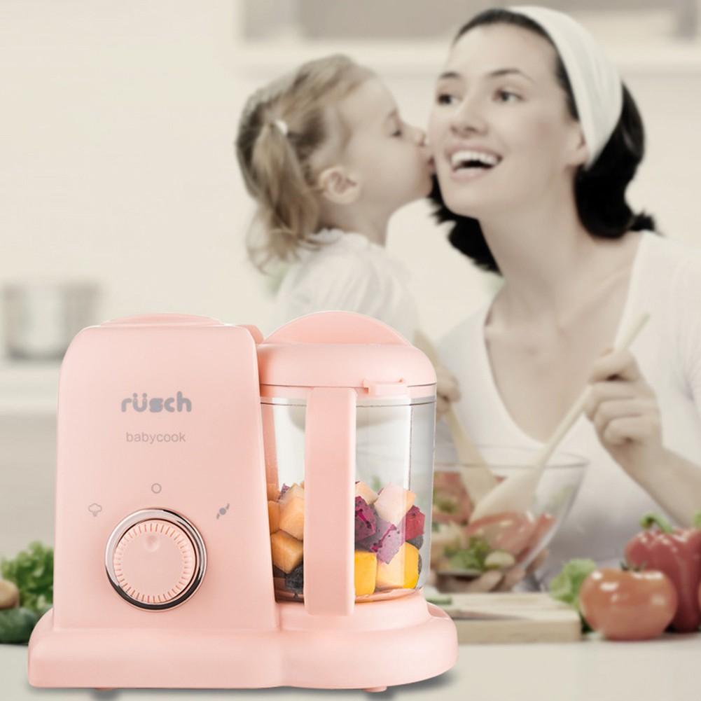 Food Blender Kitchen Appliances Price And Deals Home Tokebi Processor Nov 2018 Shopee Singapore