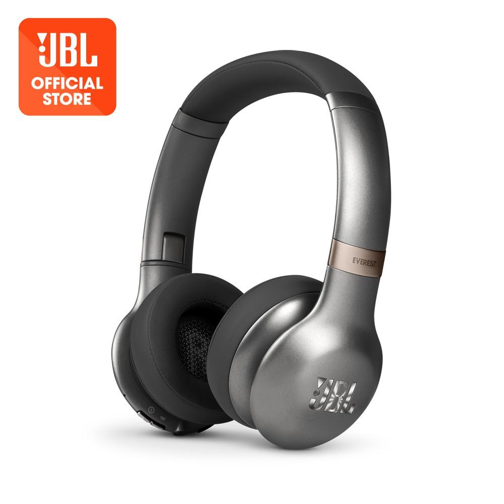 8a5c40294ab JBL V750NXT Everest BT Headphones | Shopee Singapore