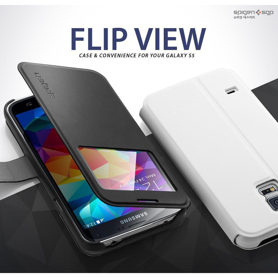 Spigen Slim Armor For Samsung S9 Plus Shopee Singapore Case Iphone Xr Anti Shock With Card Slot Cs Casing Black