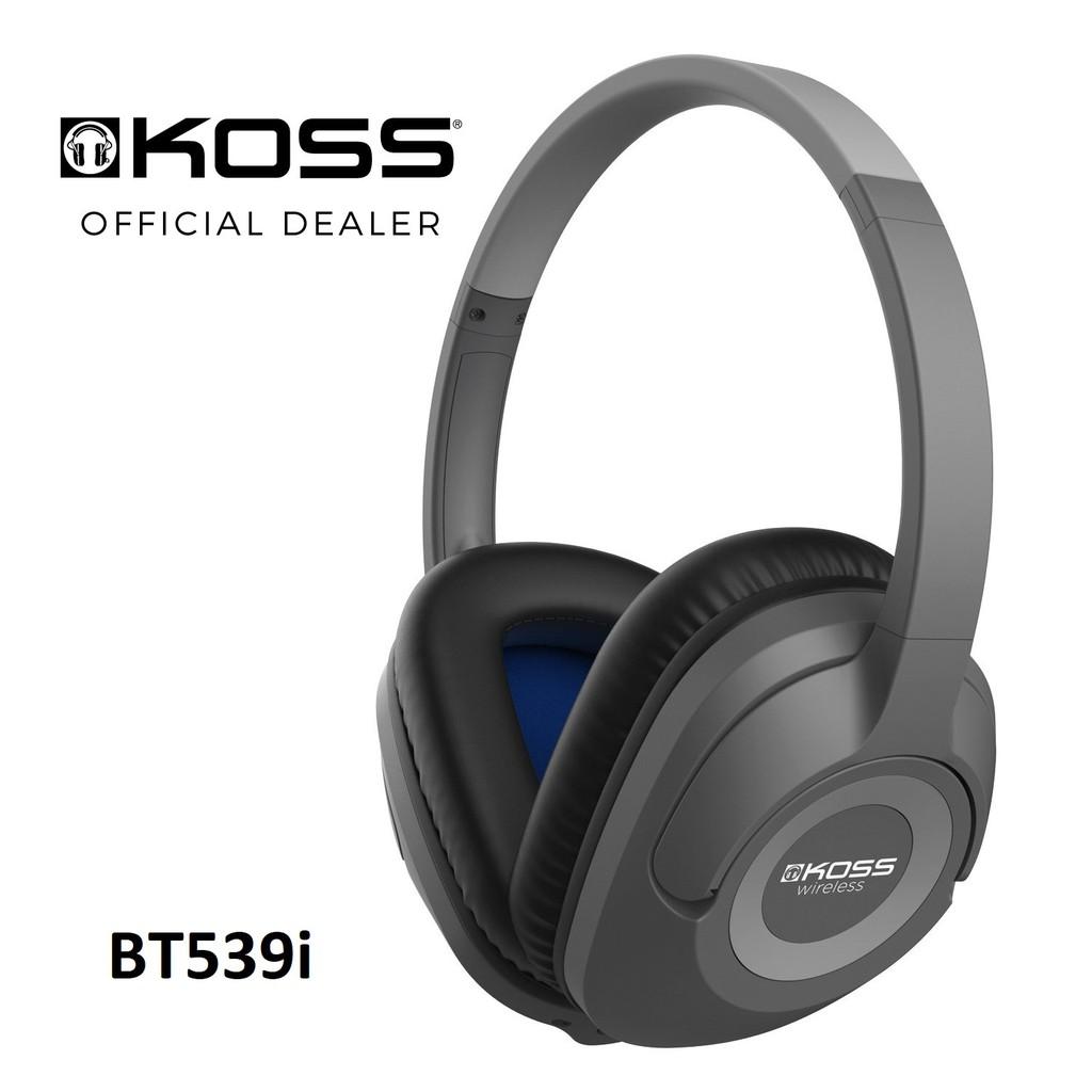 Audio Technica Ath Msr7 Over Ear Headphone Shopee Singapore S200bt S200 Bt On Black