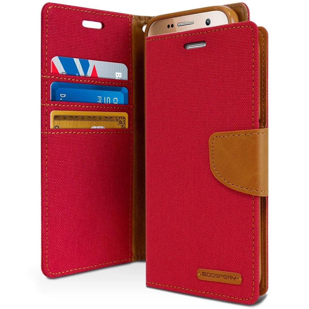 Goospery Samsung S7 Edge Dream Stand Bumper Case Iphone 6 6s Hybrid Rose Gold Clip Shopee Singapore