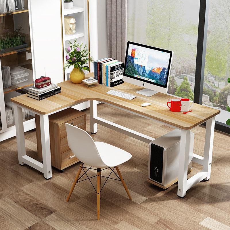 new corner desk home desk desk corner corner lshaped desk