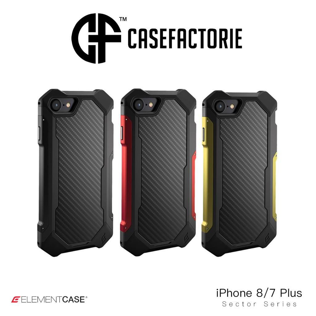 Element Case Vapor S Aluminum Bumper For Iphone Xs X Shopee Singapore Goospery 7 Sky Slide Gold