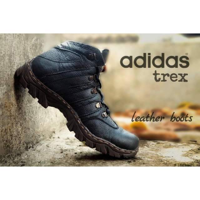 في كثير من الأحيان يخدع رجل تأشيرة دخول safety adidas shoes ...