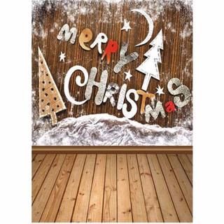 Christmas Graffiti Background.5x7ft Merry Christmas Graffiti Studio Photography Backdrops Photo Backgrounds