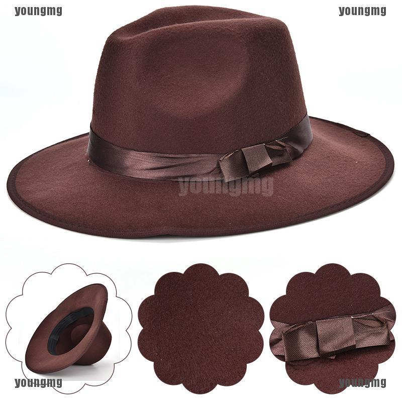 Unisex Steampunk Visor Cap Man Woman Newsboy Cap Cabbie Driving Hat Retro Flat Cap Beret