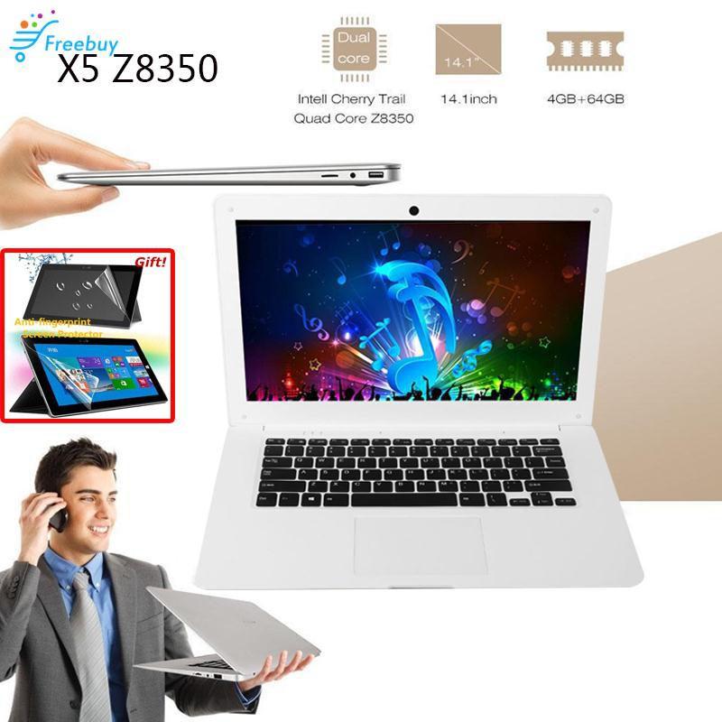 FB Universal 10 1' Tablet PC HD Clear Anti-fingerprint Screen Protector Film