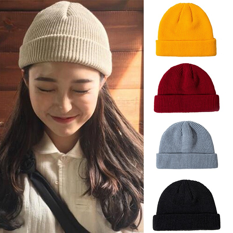 9346962d130faa Buy Hats & Caps Products Online - Jewellery & Accessories Deals | Shopee  Singapore