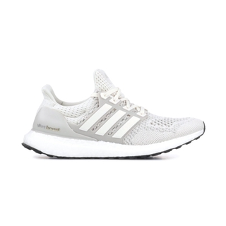 info for 235c2 8b2a3 Adidas Ultra Boost 1.0