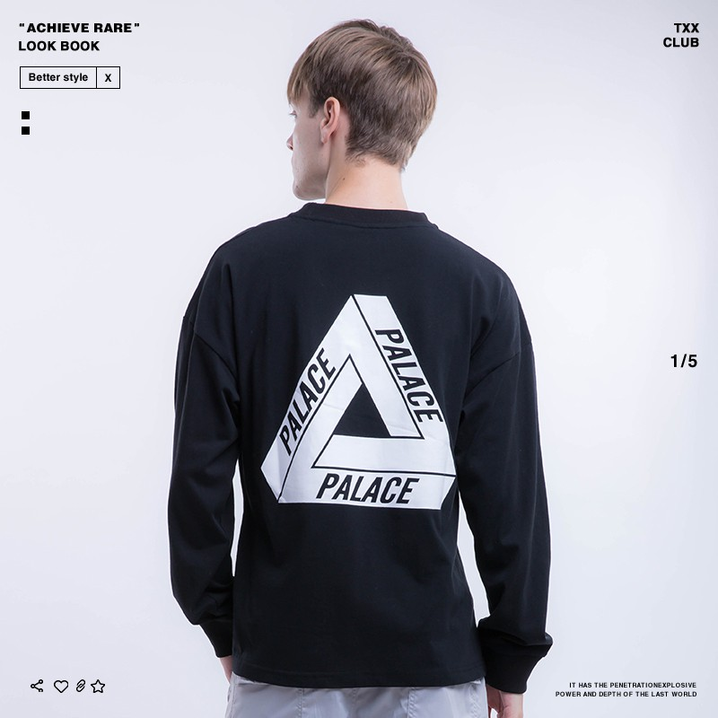 64be2a326e30 AAPE   AAPE Now! Camo Round Logo  T-Shirt