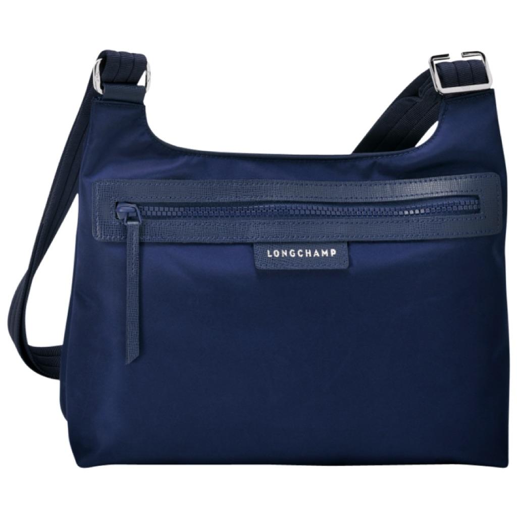 76a514d5e10d longchamp+sling+bags - Price and Deals - Mar 2019