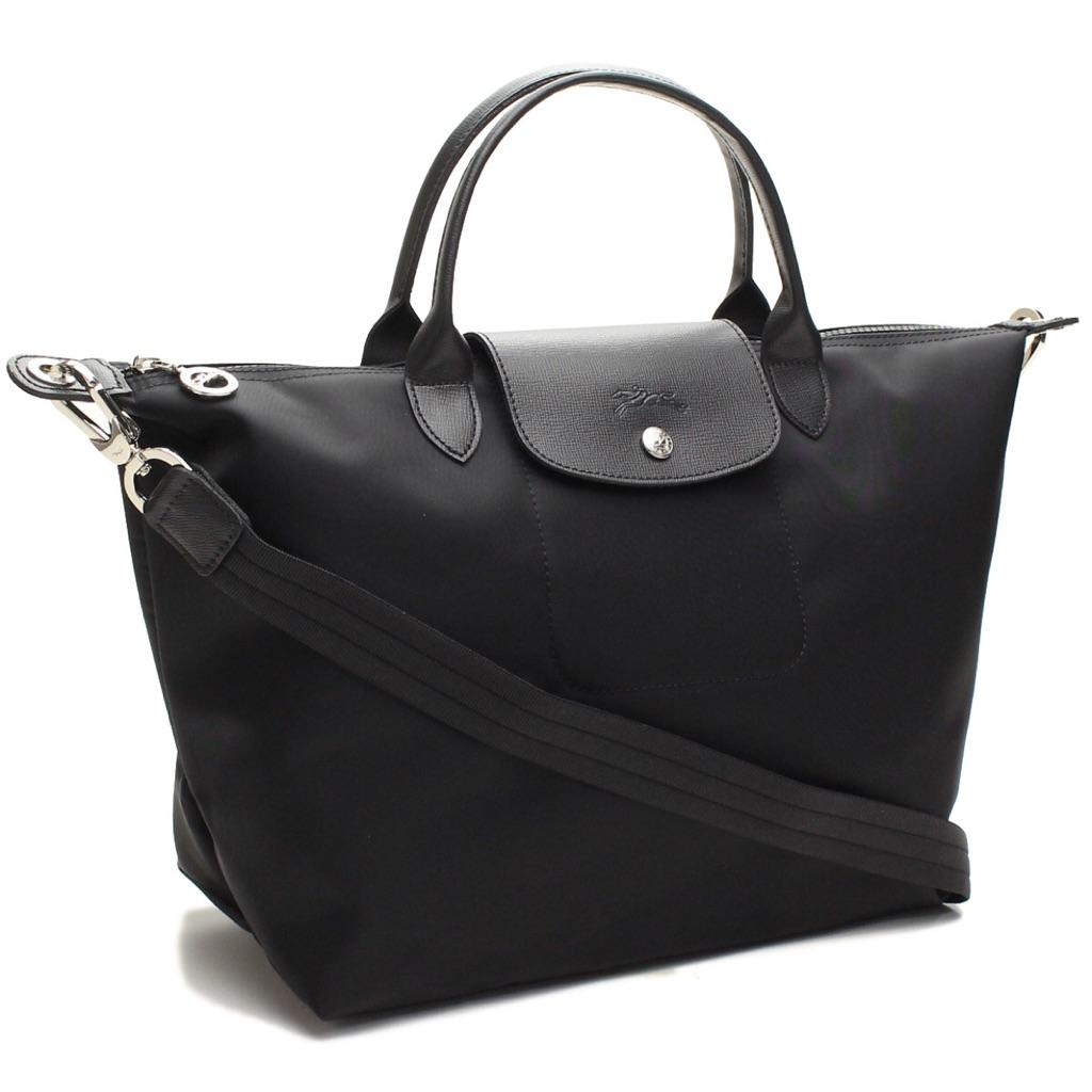 a98f062429 Fendi Handbag 8Bh279 (Red)