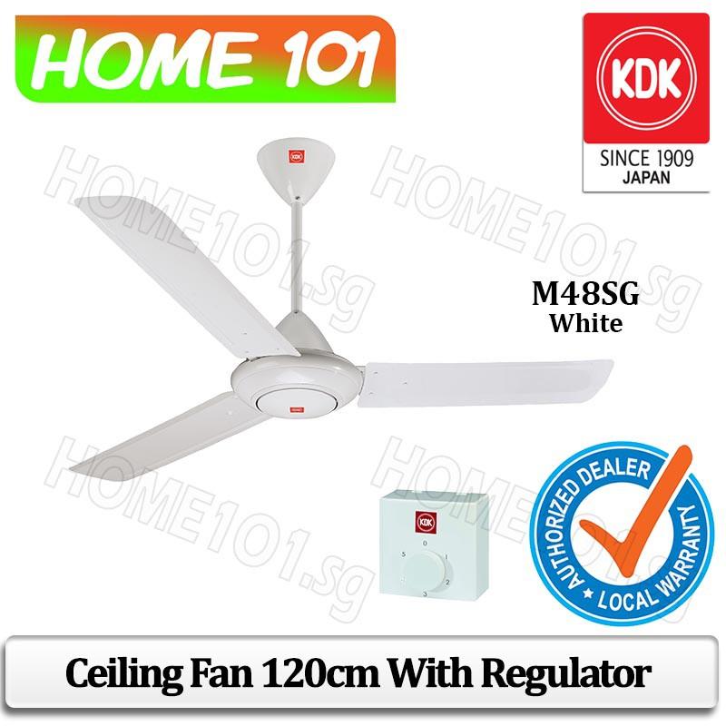 Kdk Ceiling Fan Singapore Service Centre