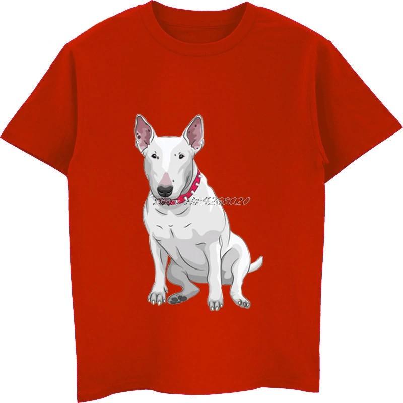 742b229c Shiba Inu T Shirt Dog Homme Tee Shirt | Shopee Singapore