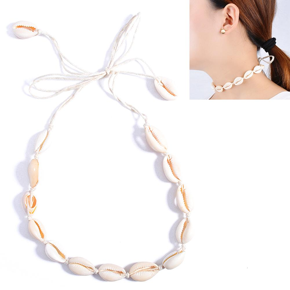 Fashion Ladies Necklace Basketball Necklace Pendant Clavicle Chain Gifts HO Fashion Necklaces & Pendants