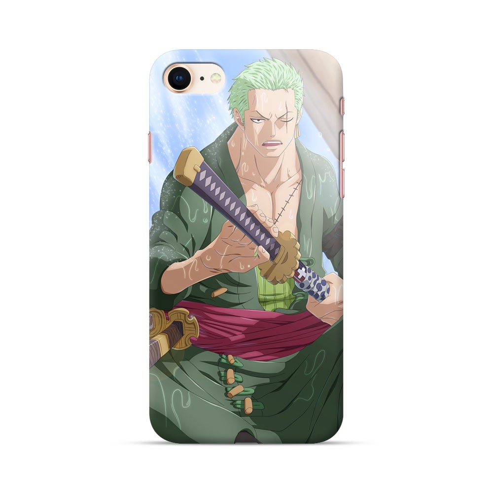 KesingKu Custom Case One Piece IPHONE 7S + 8+ 8S + X / XS ... Iphone 5 6 7 8 X Xr Xr Max 5s 6s 7s 8s Prices
