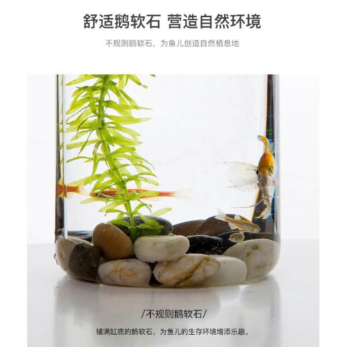 50*12*2cm Black Biochemical Cotton Filter Foam Sponge Aquarium Fish Tank Pond XR