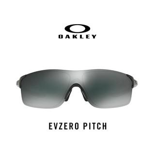puhdistushinnat alennuksessa Kivat kengät Oakley Evzero Pitch - OO9388 938801 - Sunglasses | Shopee ...