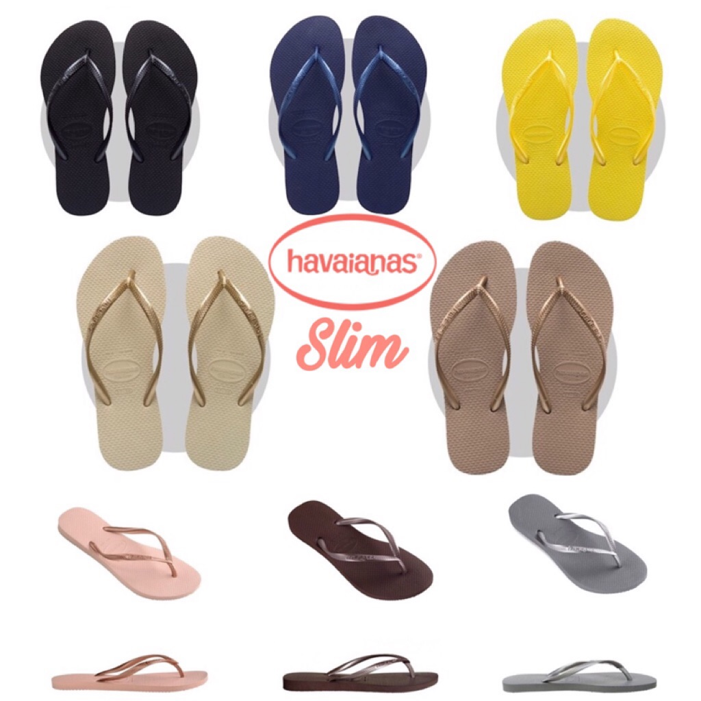 2b5b94a62101 havaianas - Price and Deals - Apr 2019
