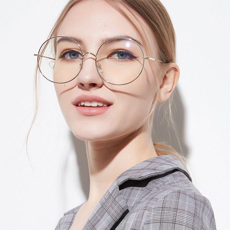 8037415952 potter eyewear - Price and Deals - Mar 2019