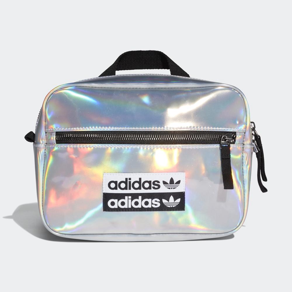 5629fcbcf89 Adidas WOMEN ORIGINALS MINI AIRLINER BAG