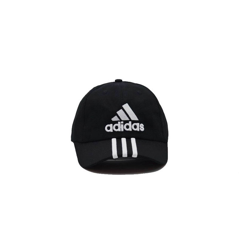 Young   Reckless International Hat  cf2048f7e7fc