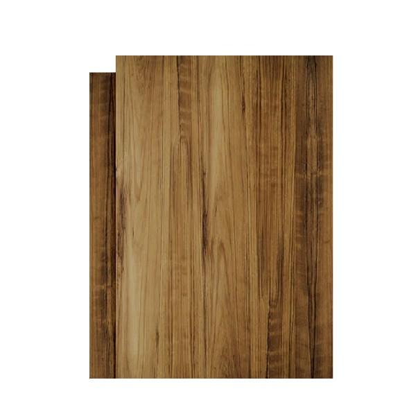 Image result for teak wood