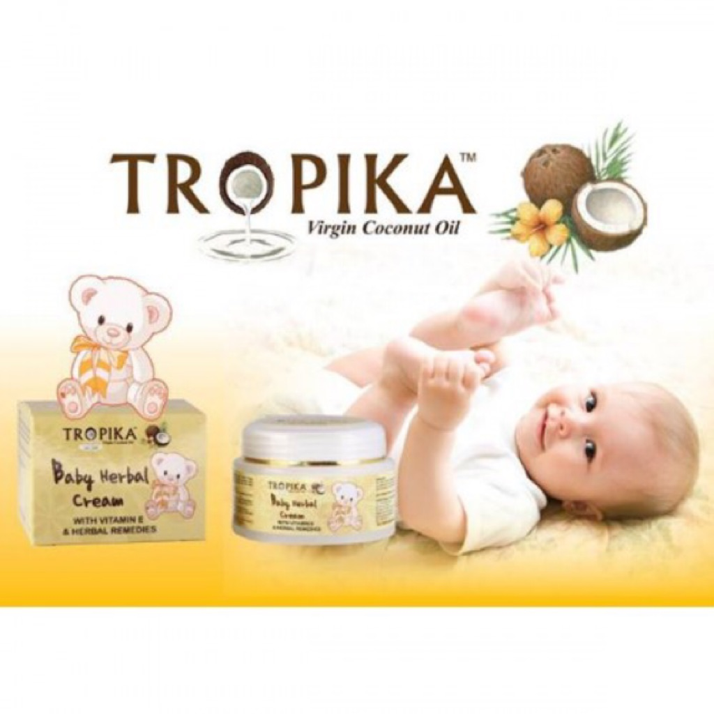 Minyak Telon Bebiku 75ml Shopee Singapore Zwitsal Baby Natural 60ml Twin Pack