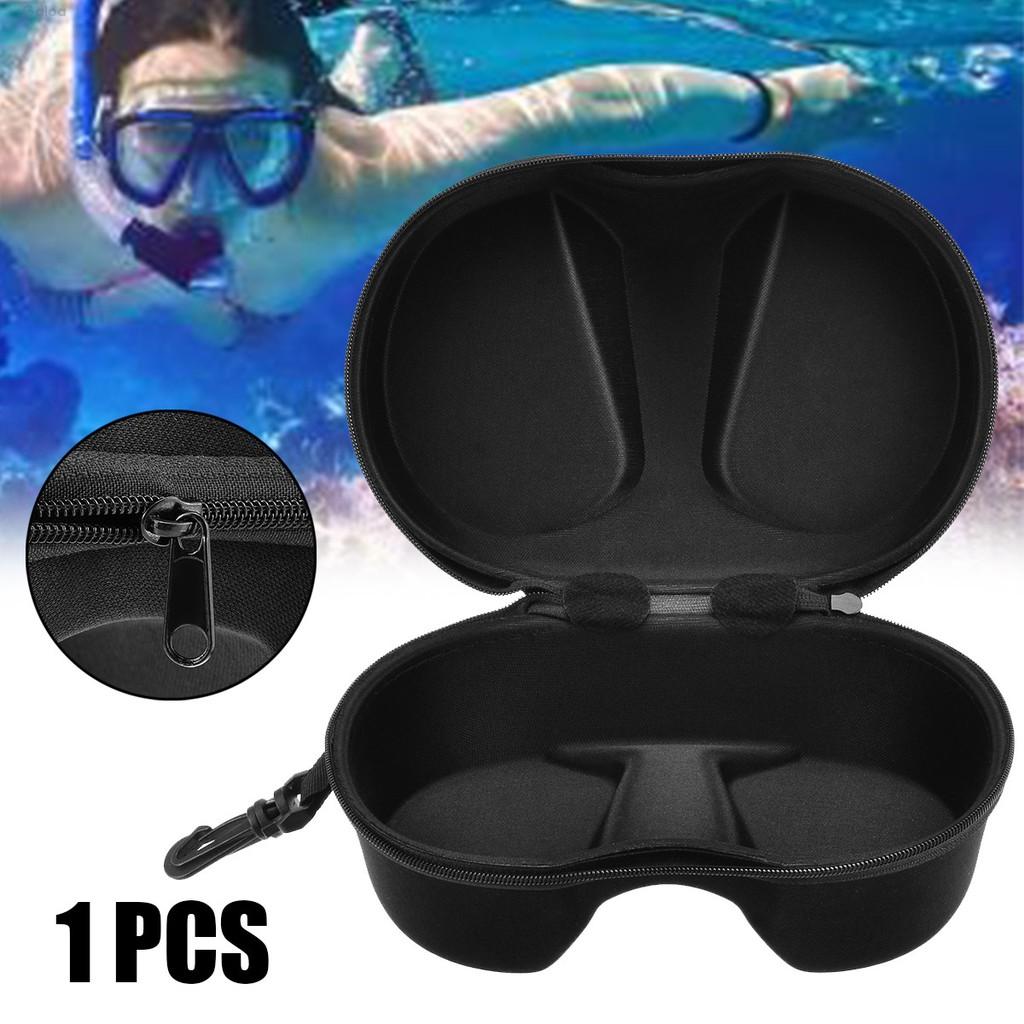 6f8efb6cd9e Training Safety trainingaid Bow Protective Sports Glasses