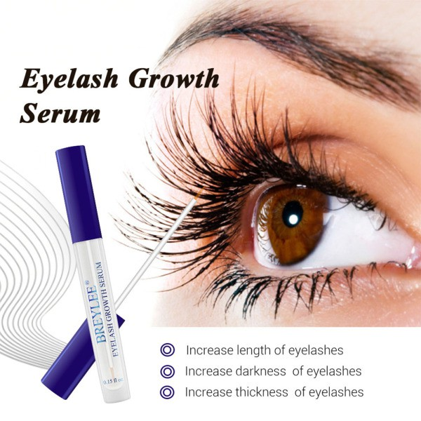 8c06cf56c6b BEACUIR Nature Eyelash Growth Serum 7 Day Eyelash Enhancer Longer Fuller  Thicker | Shopee Singapore