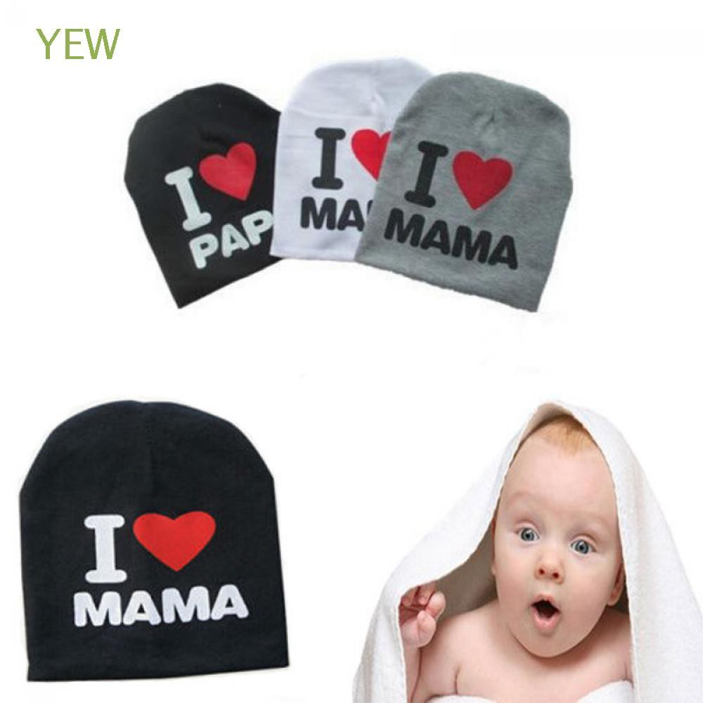 2947f8c82f5 baby cap - Price and Deals - Toys