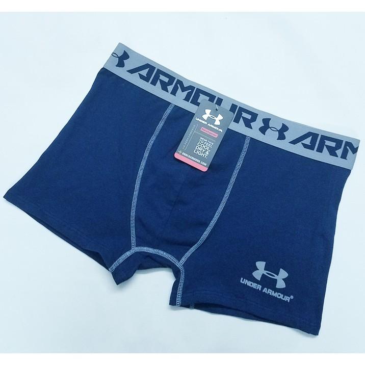 854c4e536a Men s Boxer Briefs Brands Underwear Modal Men s Boxer Briefs Printed Four  Corn