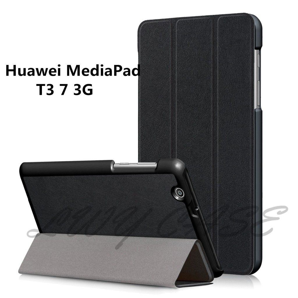 Tablet Accessories Clever High Clear Soft Screen Protector Film For Huawei Mediapad T3 7.0 8.0 9.6 10 Inch Honor Ags-l09 Ags-w09 Bg2-u01 Tablet