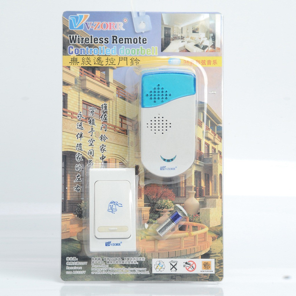 Original Xiaomi Mijia Thermometer Digital Fever Infrared Baby Vzorr Bel Pintu Wireless Tester Shopee Singapore