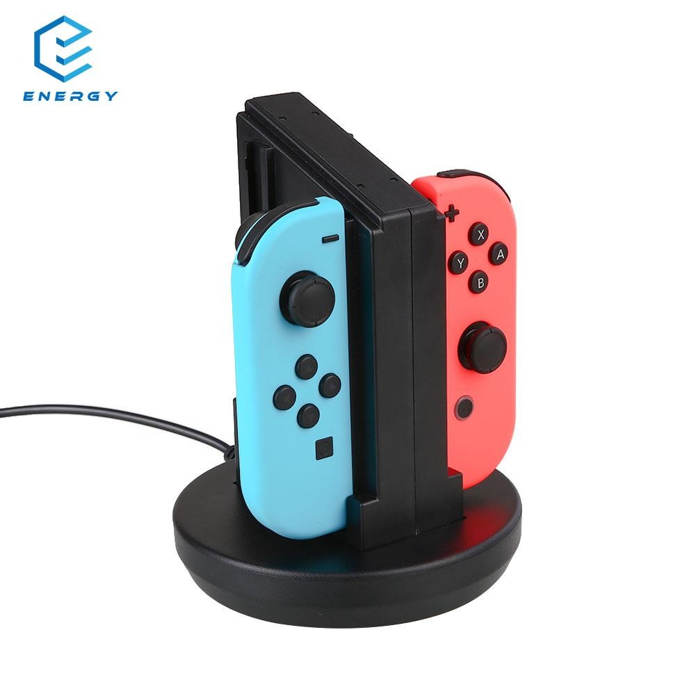 EGY Nintendo Switch Wired Internet LAN Adapter USB Ethernet Console ...