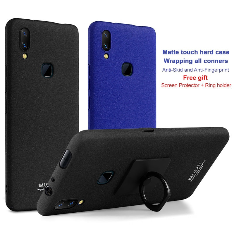 GKK R9 S F1 Plus Case Dual Embed Phone Case For OPPO A59 R9 R9S R11 Case | Shopee Singapore