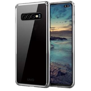 Uniq Hybrid Samsung Galaxy S10/S10 Plus Lifepro Xtreme
