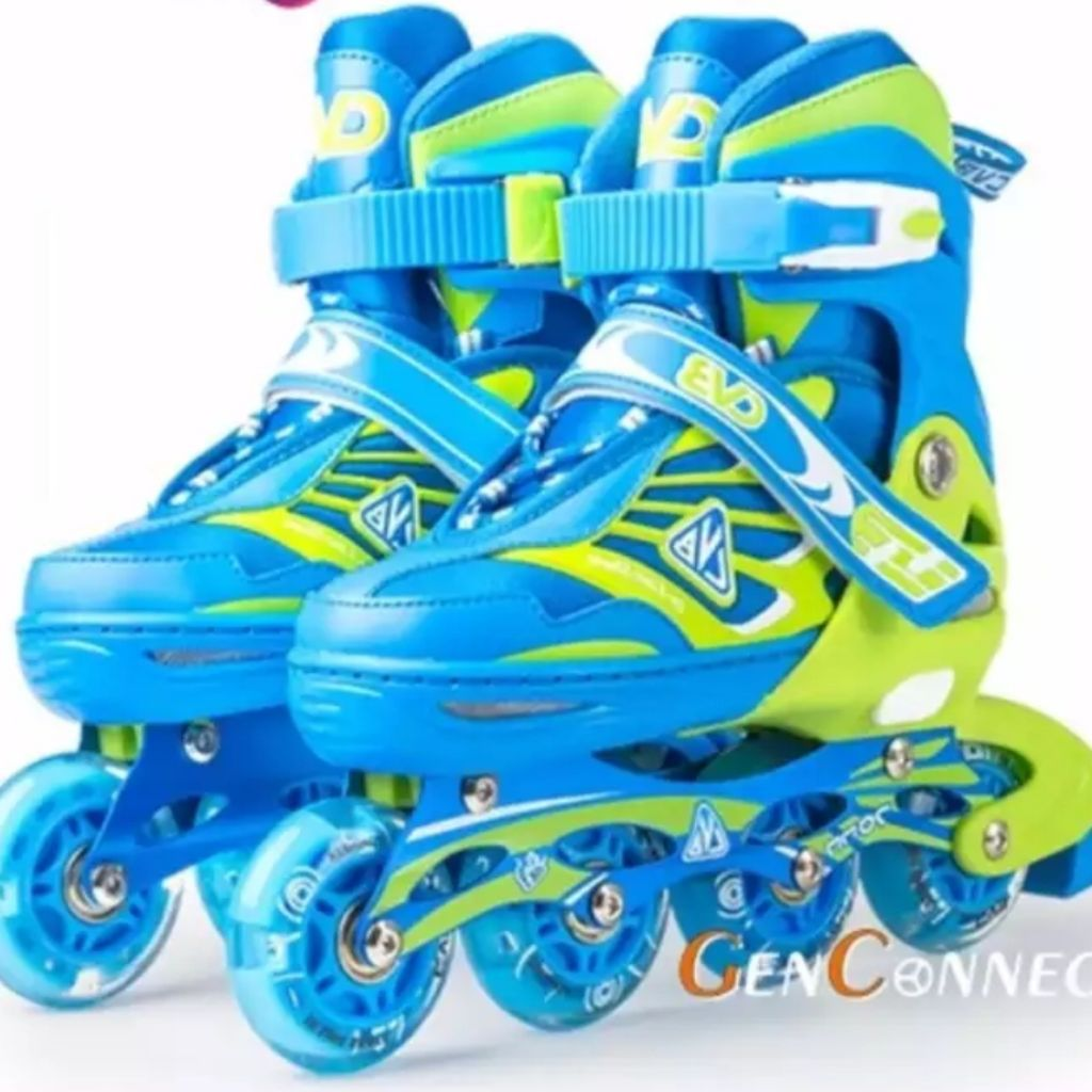 069ac37928 children scooter - Scooters   Hoverboards Price and Deals - Sports    Outdoors Apr 2019