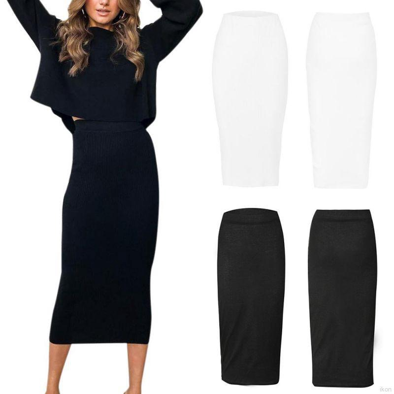 long skirt - Price and Deals - Mar 2019  c68105120d7d