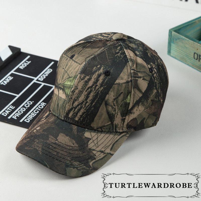 170e143ca4241 ProductImage. ProductImage. URE-Unisex Men Women Blank Baseball Cap Plain  Bboy Snapback Hats ...