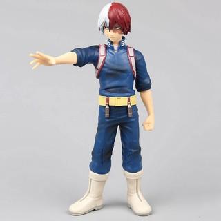 2pcs My Hero Boku no Hero Academia DXF SP Special Midoriya Izuku Katsuki Figure