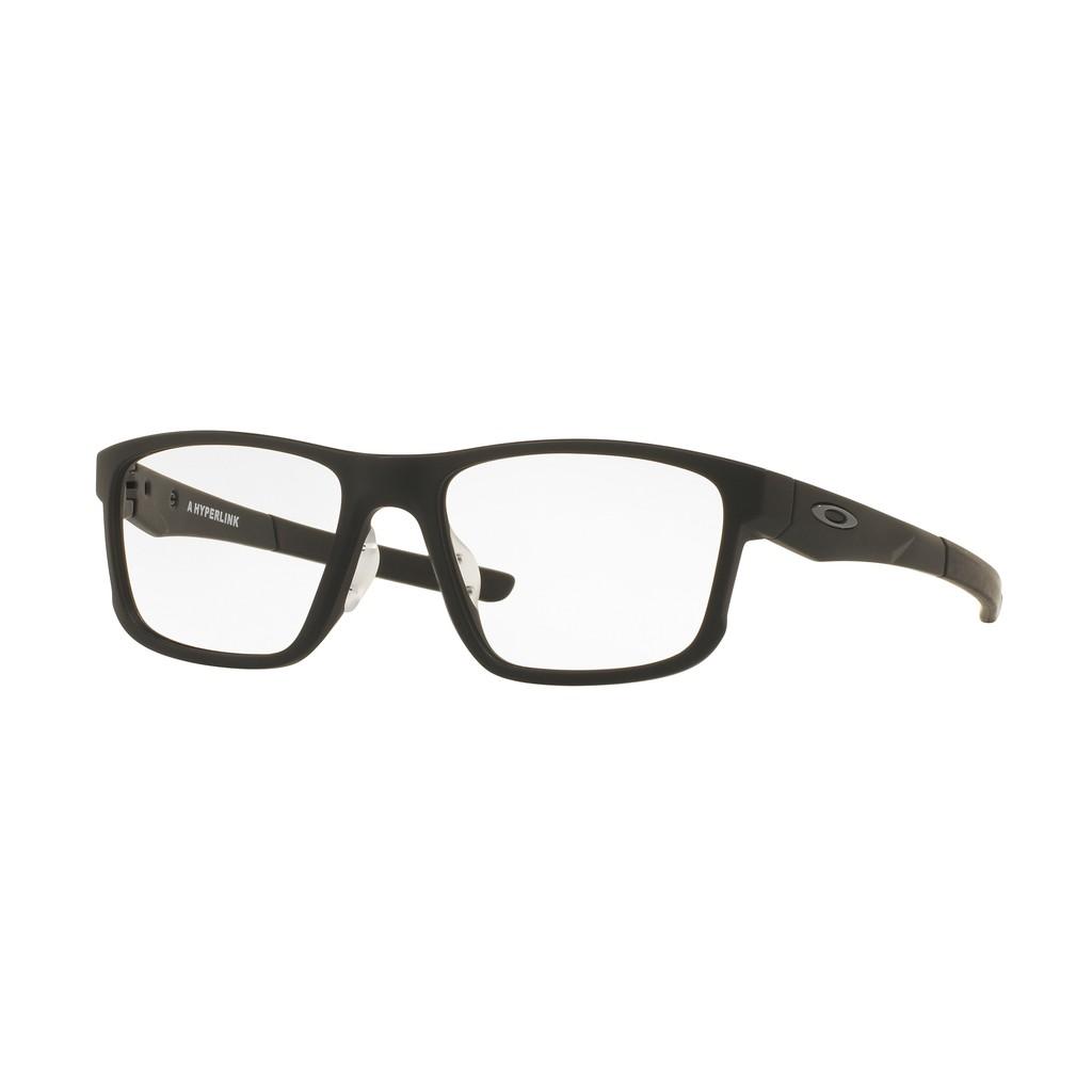 24726303ed1 Oakley Eyeglasses Crosslink 0.5 - OX3226 322601 - size 55 - optical ...