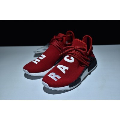 huge selection of b5f01 7d8f1 Brand Discount/FAST SHIPPING??FAST SHIPPING??Adidas NMD Human Race