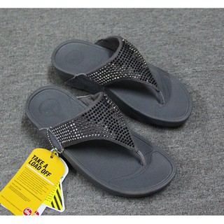 3344616c348efb Fitflop Flare Women Slimming Sandal