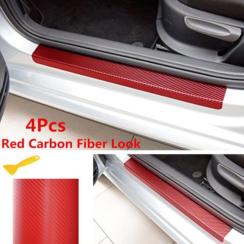 CAI4007M DC SPORTS COLD AIR INTAKE MITSUBISHI ECLIPSE GT V6 06-11 CARB LEGAL