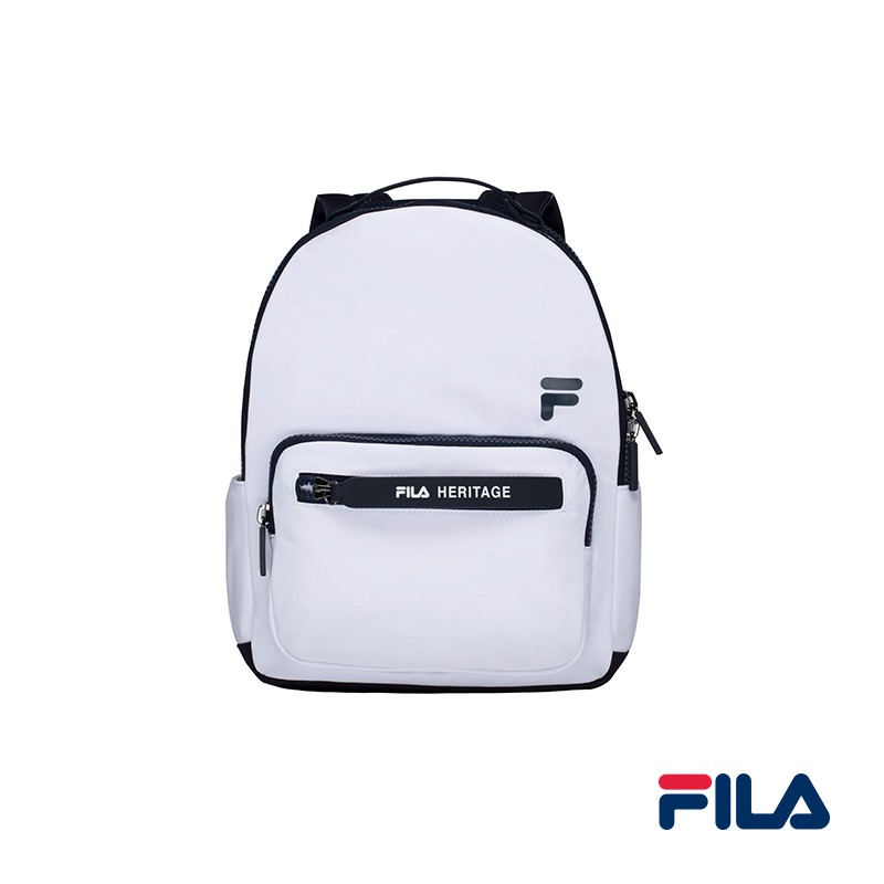 8766a136fbae fila backpack - Backpacks   School Bags Price and Deals - Women s Bags Mar  2019