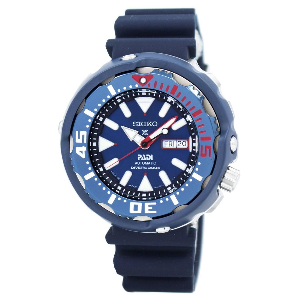 Seiko Automatic Divers 200m Jubilee Bracelet Skx009k2 Mens Watch Skx007k2 Black Dial Shopee Singapore