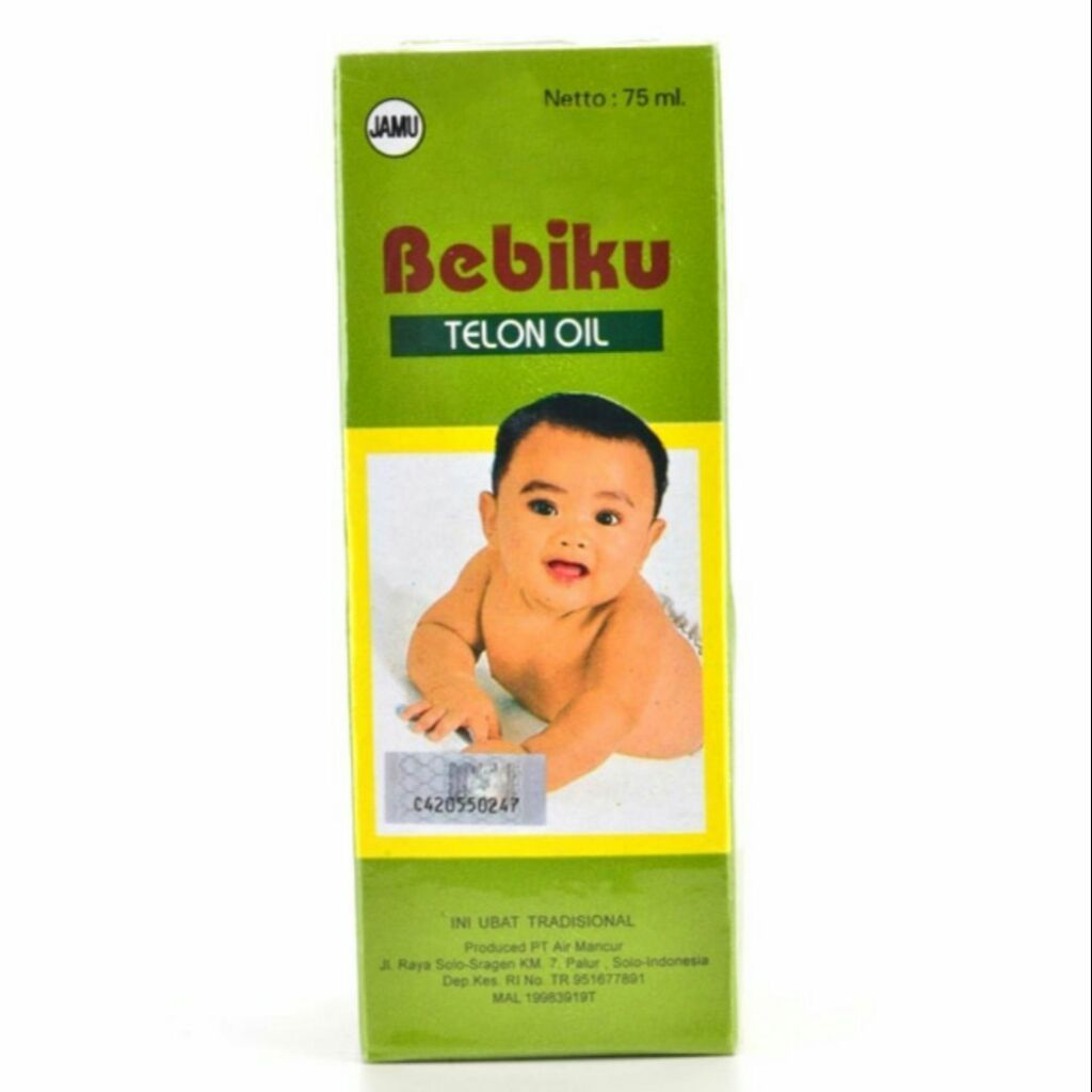 My Baby Minyak Telon Oil Plus Citronella 90ml Shopee Singapore 90 Ml