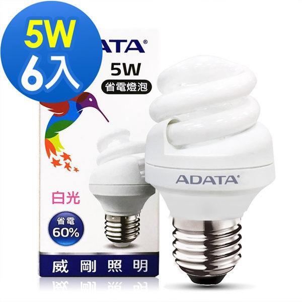 Lights & Lighting Beautiful 20pcs E14 15w Salt Lamp Globe Light Refrigerator Bulb Replacement Ac220v-240v And Digestion Helping Light Bulbs